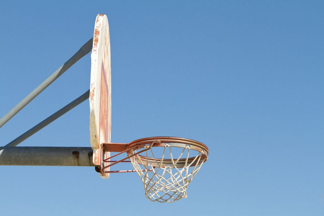 How To Store Portable Basketball Hoop